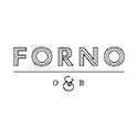 transparent-forno