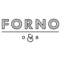 forno-white-brick
